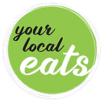 YourLocalEats_logo_v2_reversed.png