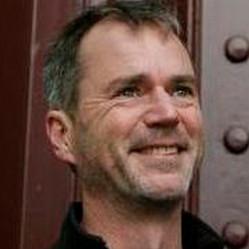 Rohan Clarke