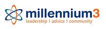 Millennium3 Logo.jpg
