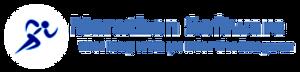 logo-marathon-2017-transparent-6365808d.