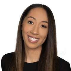 Lauren Kemas