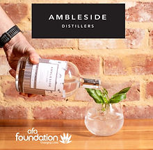 Ambleside Foundation_approved_IMAGE_566x