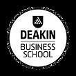 Deakin-Business-Logo-Master-V3-Roundel-K