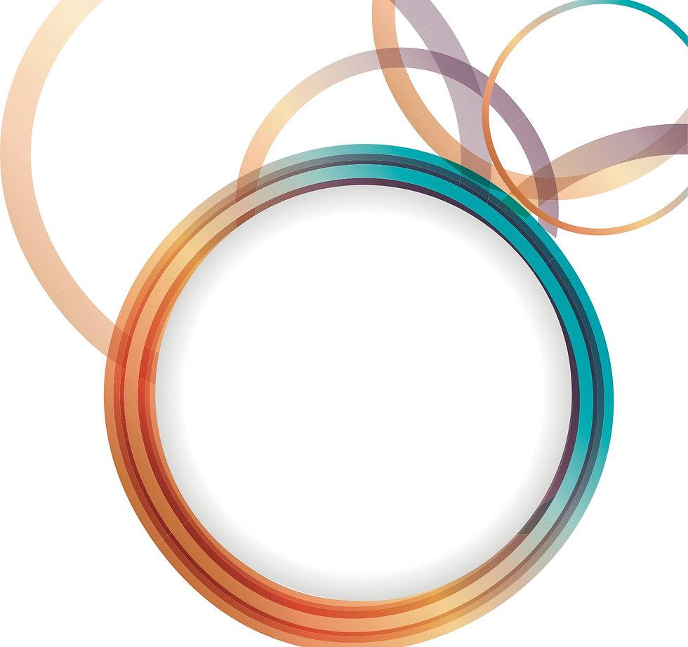 circles_TPM Image.jpg