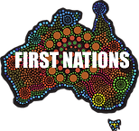 First Nations Logo.png
