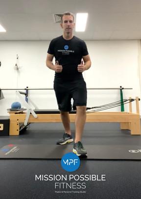 5 Min Workout Video