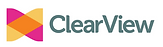 Clearview Logo.png