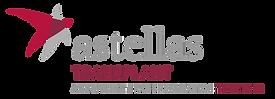 Astelllas-Transplant-Logo-Stacked-Final-
