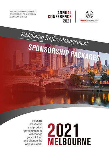 2021 Conference Sponsorship Packages_26.