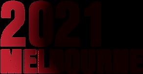 2021 MELBOURNE.png