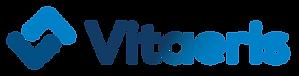 4. Bronze - Vitaeris-Logo.png