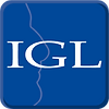 4. Bronze - Groupe IGL logo.png