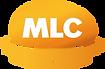MLC Logo.png