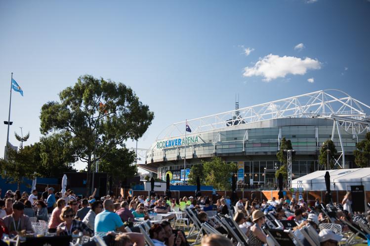 Australian Open  (8).jpg