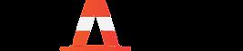 Traffio Logo.png