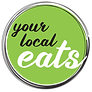 YourLocalEats_logo_v2_positive.png