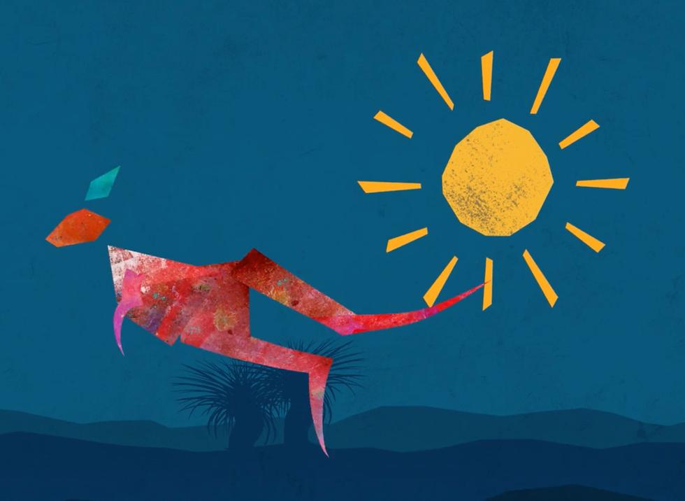 Kangaroo sun.png