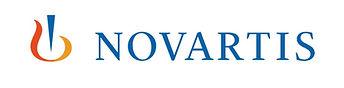 Novartis%20(1)_edited.jpg