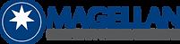 Magellan Logo Tagline RGB.png