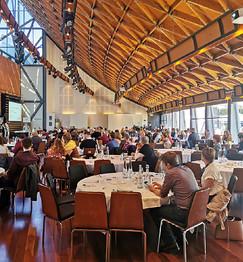 PLC19_Conference Participants.jpg