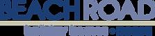 beach-road-holiday-homes-logo-horizontal