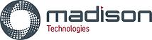 Madison Technologies LOGO.png