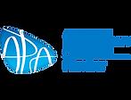 brandlogos-APA.png