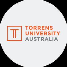 tpm_client_logos_TUA_grey.png
