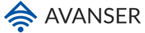 Avanser Logo.png