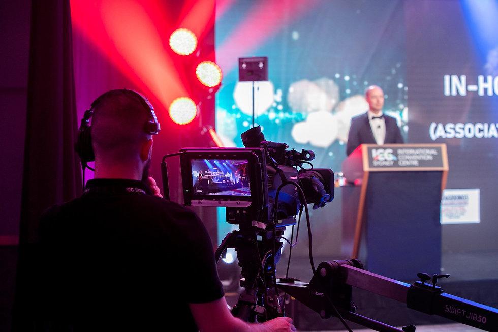 Evolve21_2019_Awards_ICC.jpg