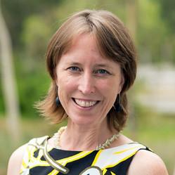 Jane Hutchinson