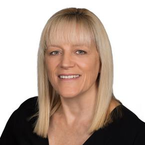 Janette Beedell