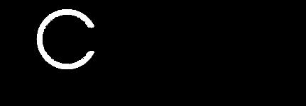 Logo EPS-02 reversed.png