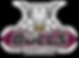 logo_Sports_club_300-1.png