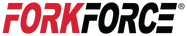 ForkForce logo.png