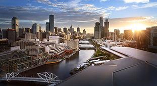 City_Skyline_Melbourne_Sunrise.jpg