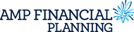 AMPFP Logo.png