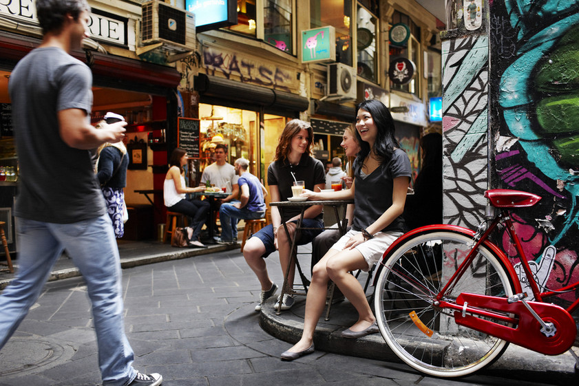 City_Skyline_Melbourne_Laneways.jpg