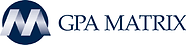GPA Matrix.png