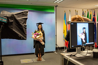 Graduation Behind the Scenes 2.jpg