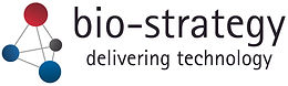 Bio-Strategy LOGO 100x30@300.jpg
