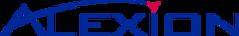 4. Bronze - Alexion_Pharmaceuticals_logo