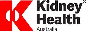 5. Award - KHA Logo.png