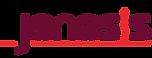Jenesis Logo.png