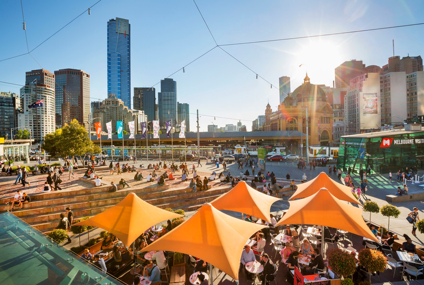 City_Skyline_Fed_Square_Melbourne.jpg