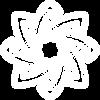 Favicon_white-1.png