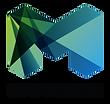 CoM_Logo.png