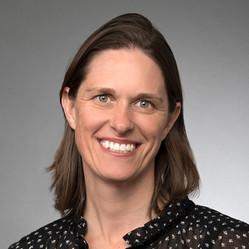 Dr Jody Gunn