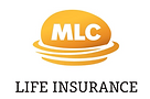 MLC Insurance Logo.png