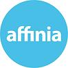 Affinia Logo.png